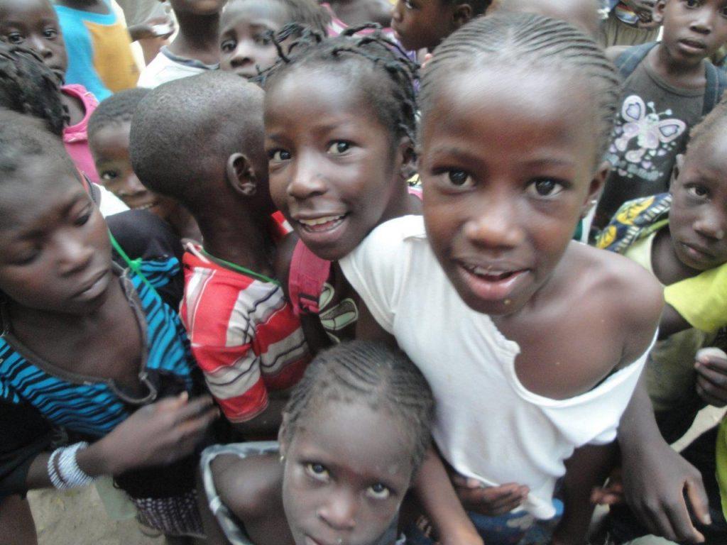 Sterntaler_für_Afrika_5_Jahre