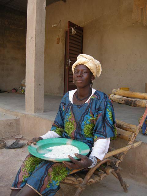 Sterntaler_für_Afrika_Spenden_Nothilfe_Fluechtlingskinder