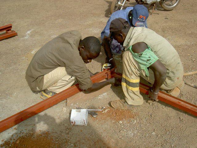 Sterntaler_fuer_Afrika_Berufsschule_Mali
