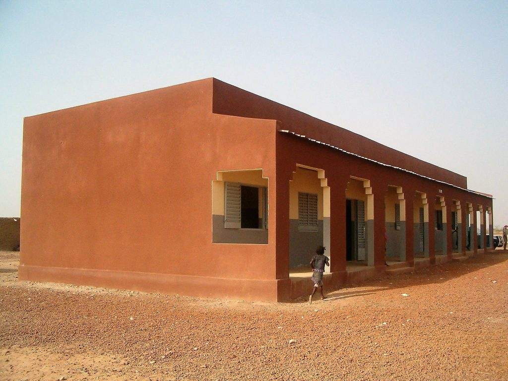 sterntaler-fuer-afrika (4)