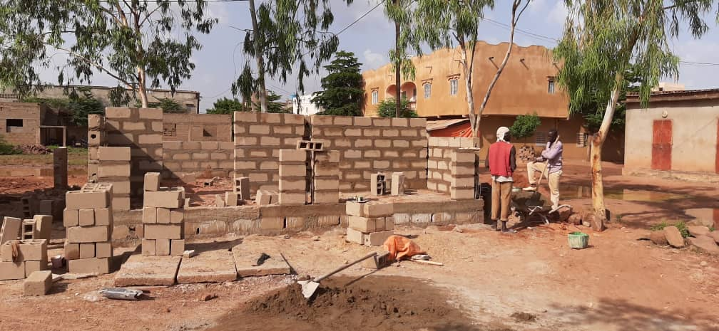 sterntaler-fuer-afrika-bildungsprojekte (1)