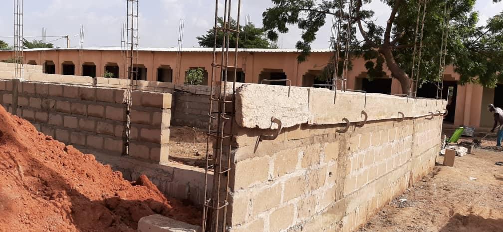 sterntaler-fuer-afrika-bildungsprojekte (10)