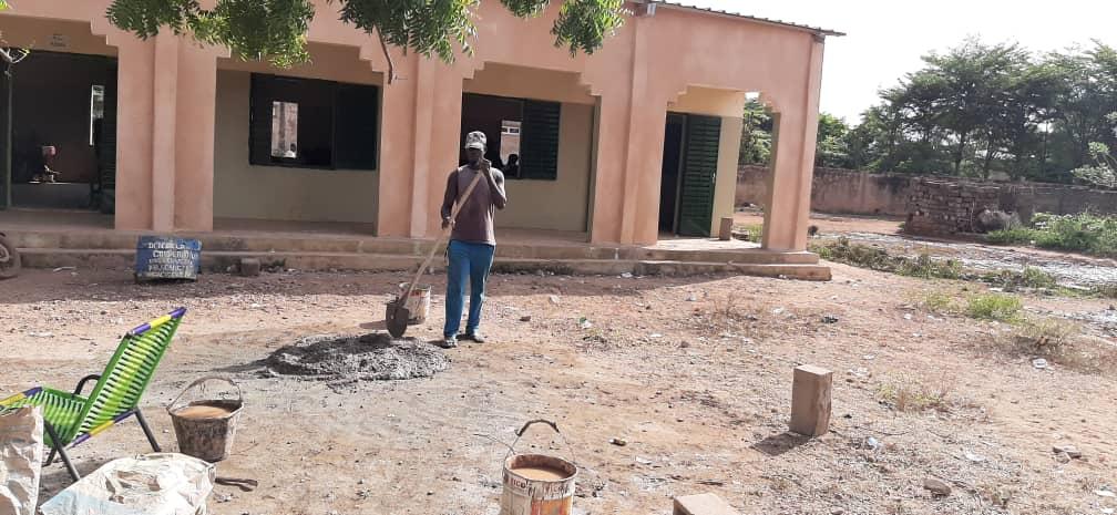 sterntaler-fuer-afrika-bildungsprojekte (11)