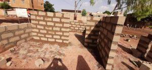 sterntaler-fuer-afrika-bildungsprojekte (12)