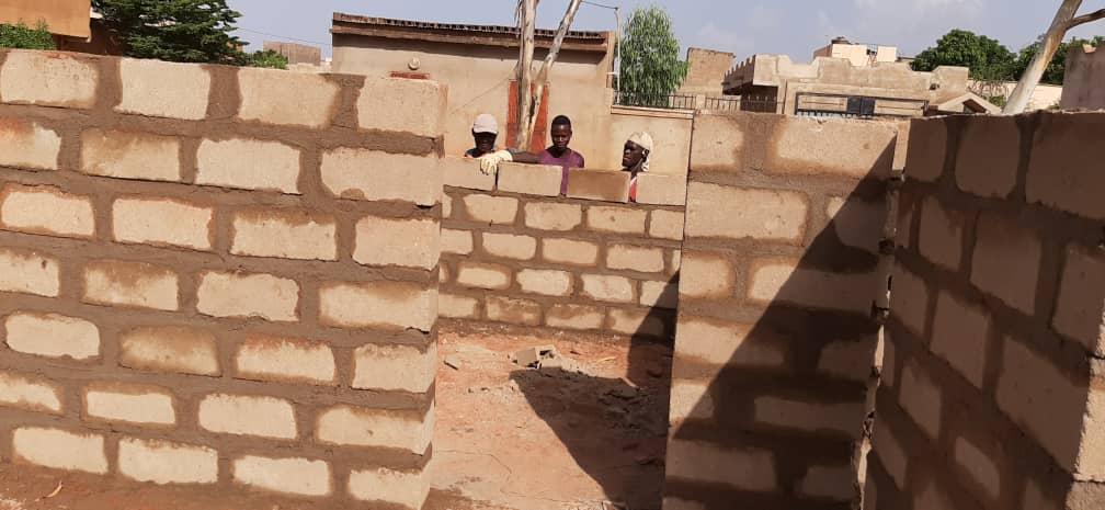 sterntaler-fuer-afrika-bildungsprojekte (2)