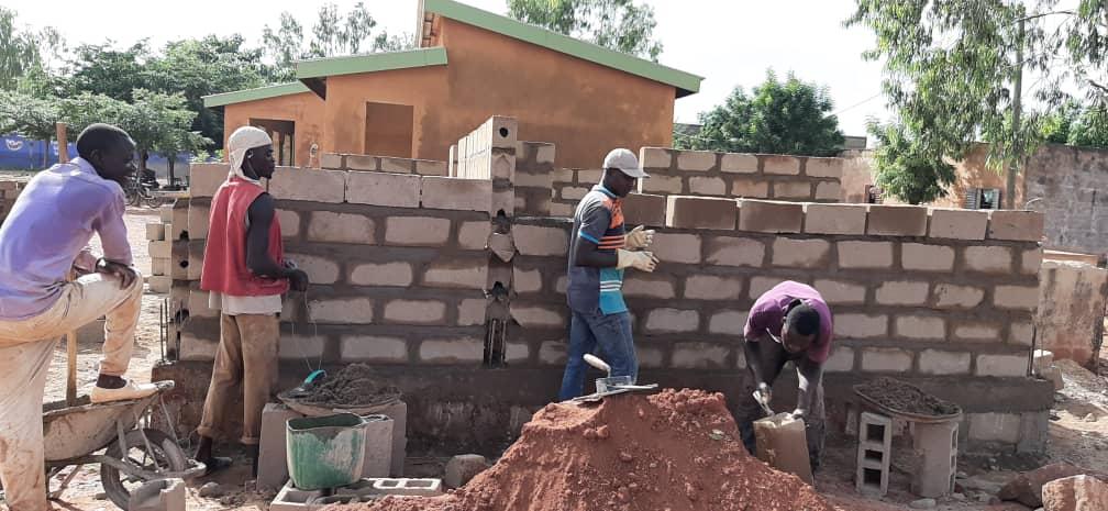 sterntaler-fuer-afrika-bildungsprojekte (3)