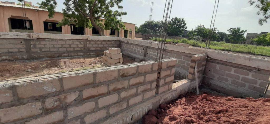 sterntaler-fuer-afrika-bildungsprojekte (4)