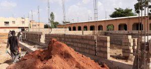 sterntaler-fuer-afrika-bildungsprojekte (5)