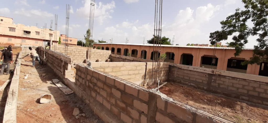 sterntaler-fuer-afrika-bildungsprojekte (6)