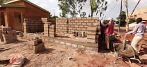 sterntaler-fuer-afrika-bildungsprojekte (7)