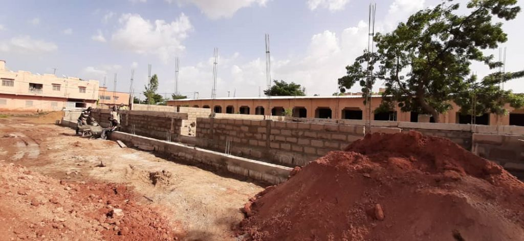 sterntaler-fuer-afrika-bildungsprojekte (8)