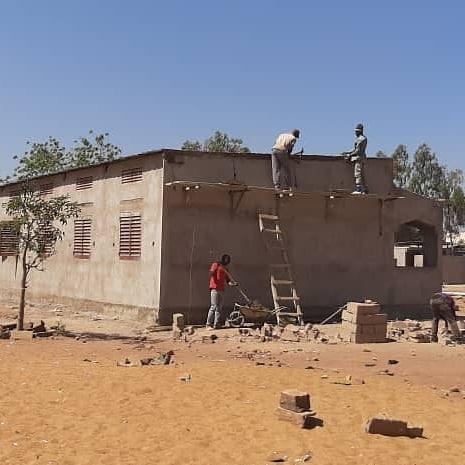 sterntaler-schule-6-bildung-afrika (8)