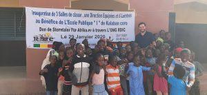 sterntaler-schule-afrika (2)
