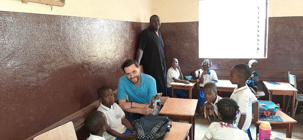 sterntaler-schule-afrika (27)