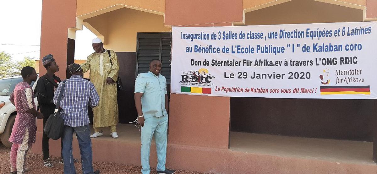 sterntaler-schule-afrika (31)