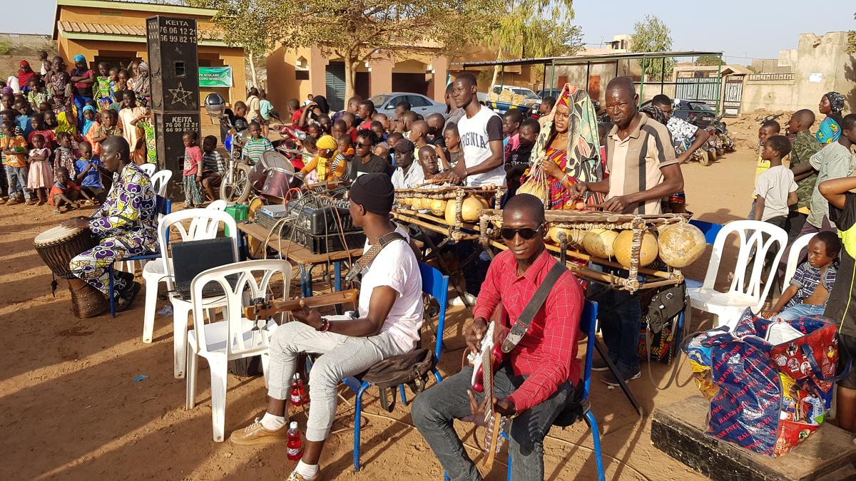 sterntaler-schule-afrika (6)
