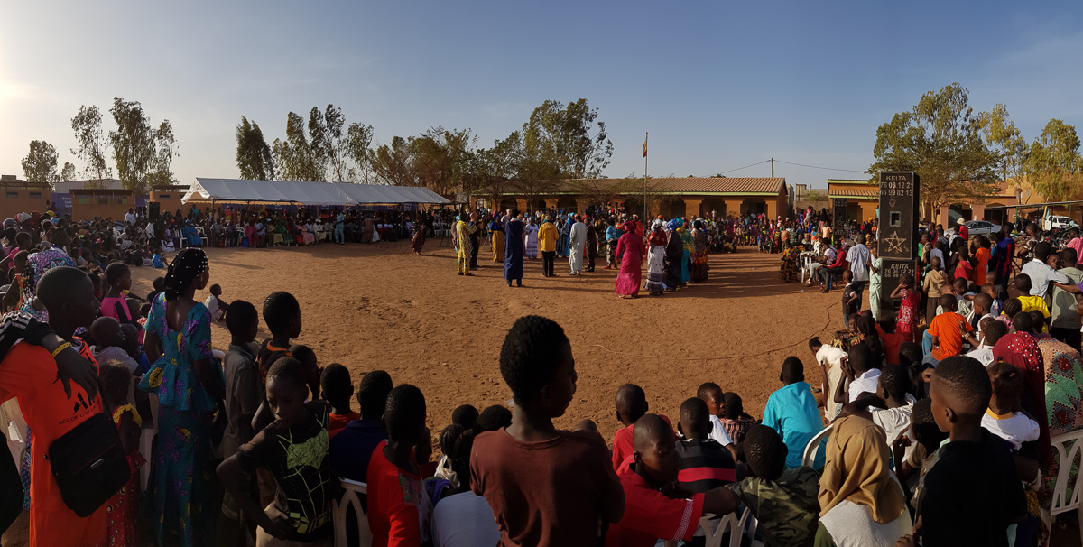 sterntaler-schule-afrika (7)
