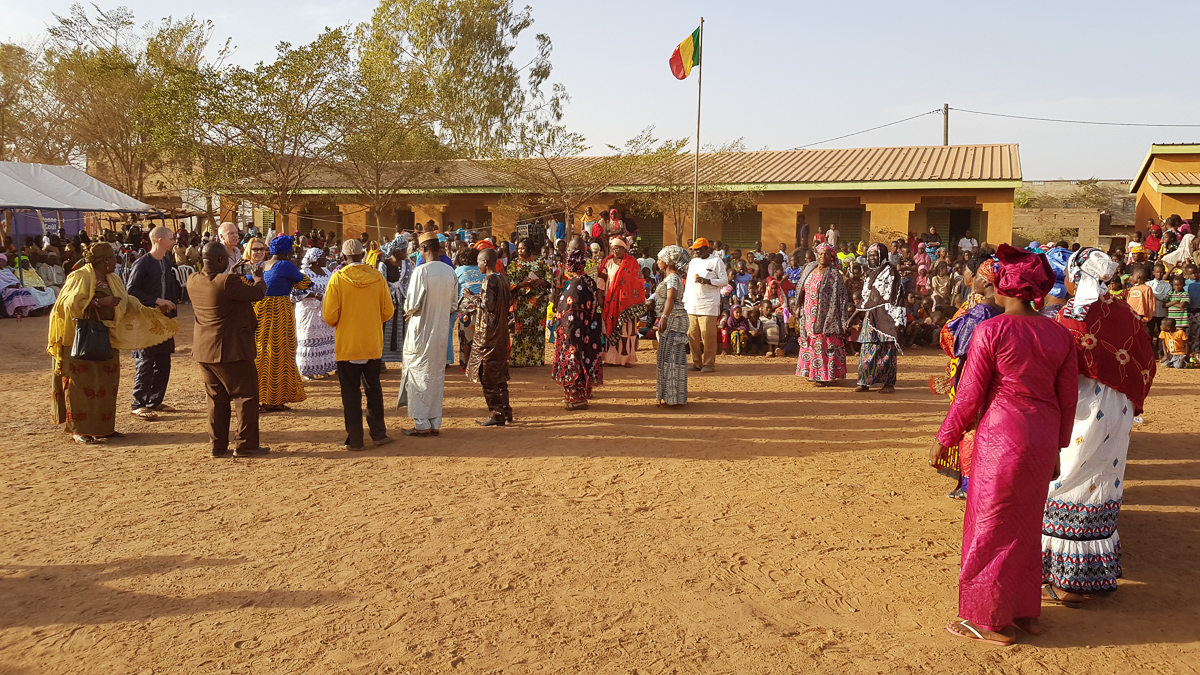 sterntaler-schule-afrika (8)