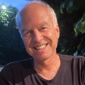 Frank-Moser-Sterntaler-2